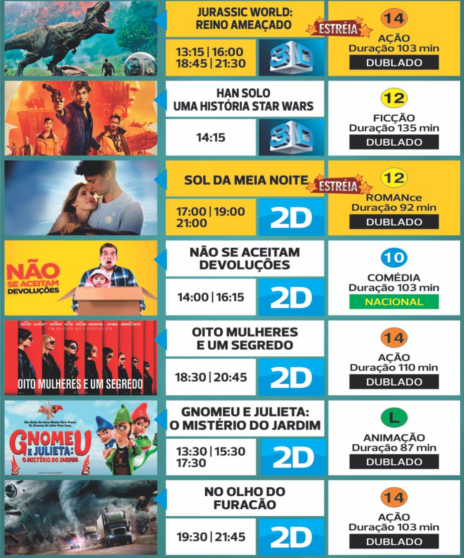 Circuito Cinemas : Circuito cinemas parauapebas